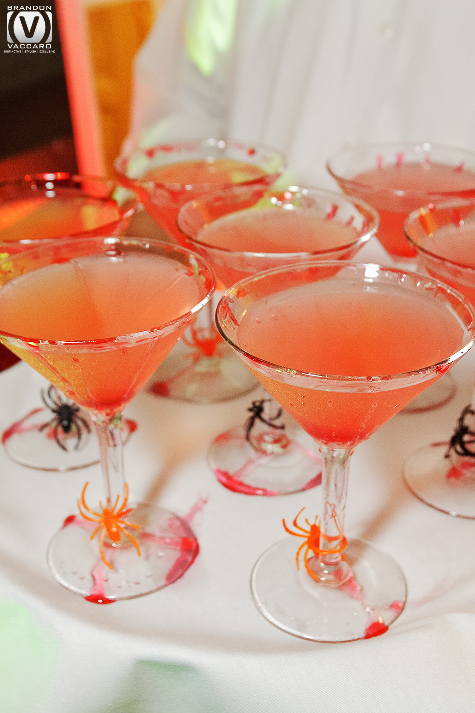 halloween-event-photographer-silcon-valley-cocktails.jpg