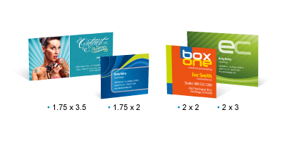 businesscards-mini.png