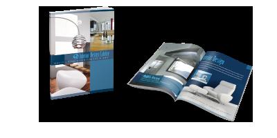 catalogs-digital.png