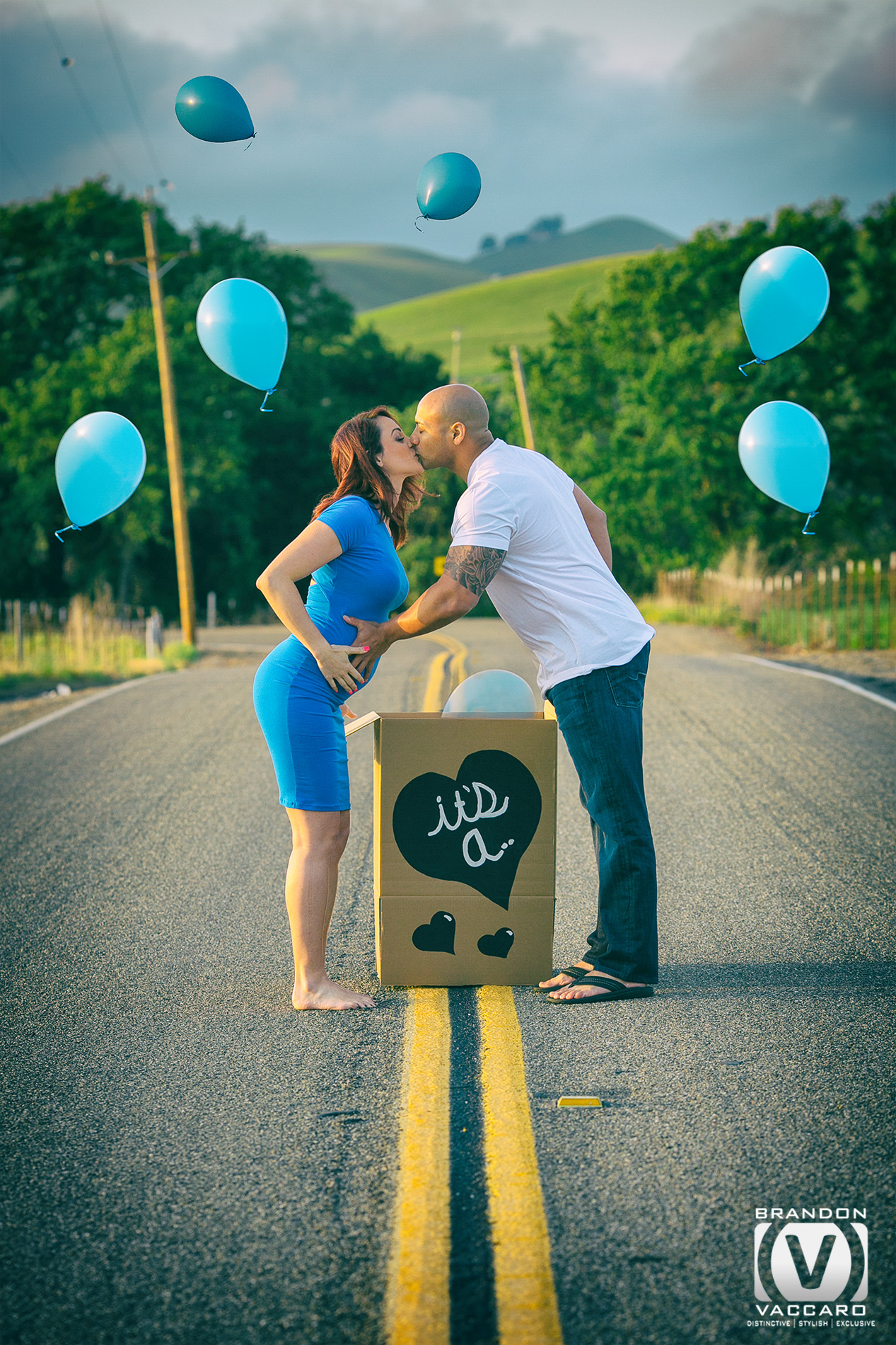 Its-a-boy-baby-announcement-photographer.jpg