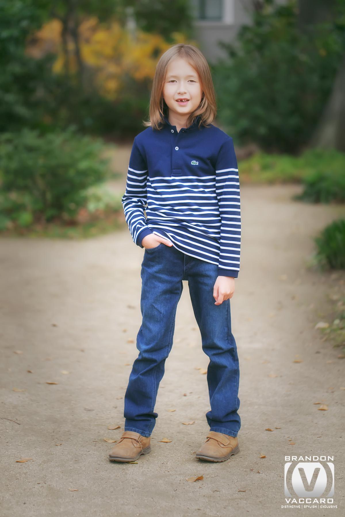 Palo-Alto-kids-Photographer.jpg