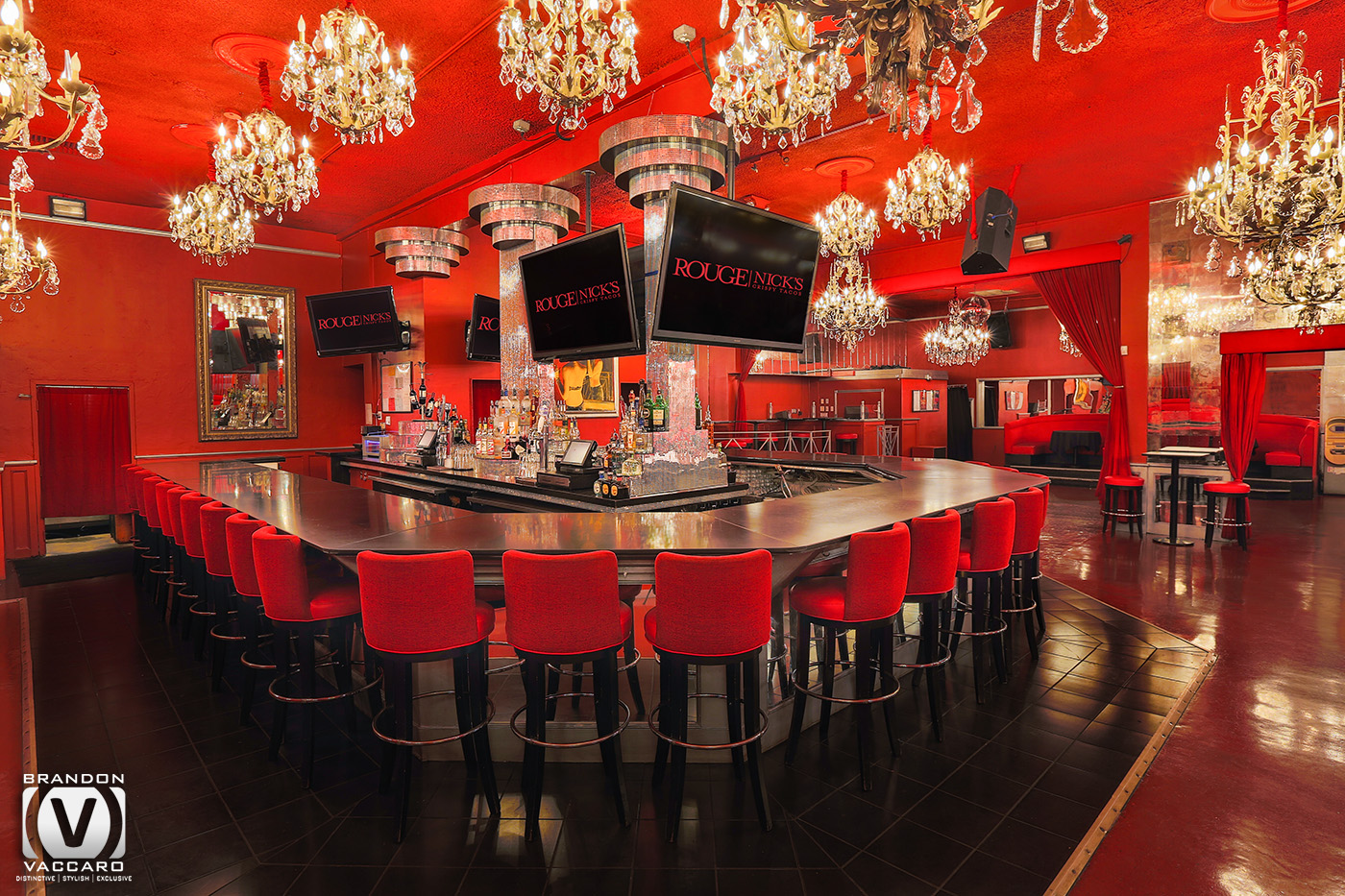 architecture-rouge-nightclub-lounge-nicks-crispy-tacos-san-francisco-commercial-photography-.jpg