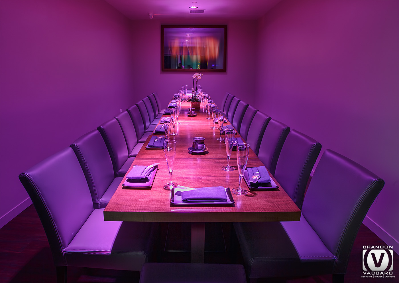 architecture-katsu-restaurant-private-dining-room.jpg