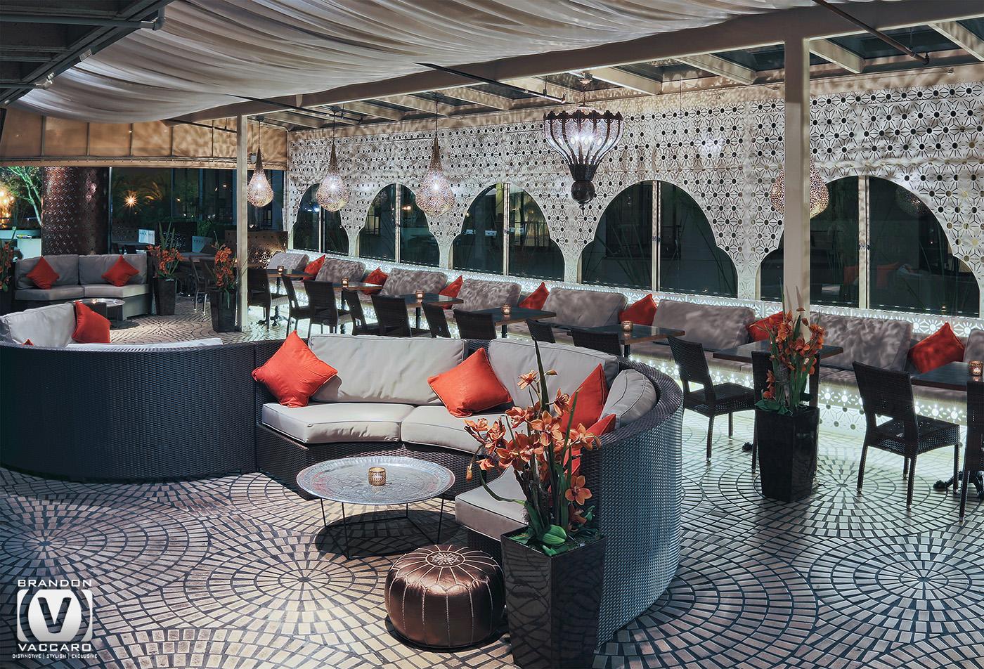 architecture-sens-restaurant-4-embarcadero-center-san-francisco copy.jpg