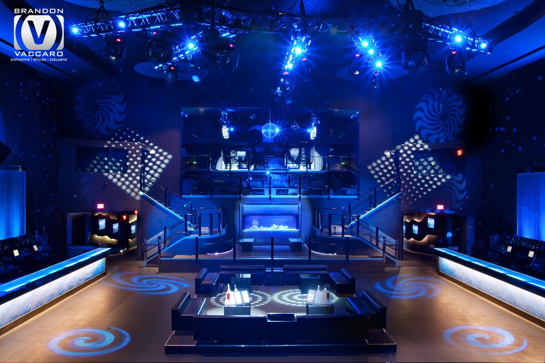 nightclub-lounge-venue-shots.jpg