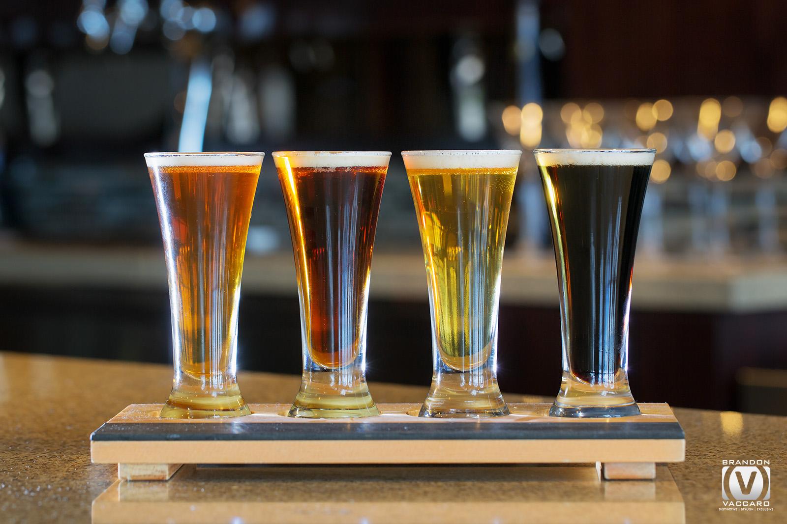 beer-tasting-marketing-photography.jpg