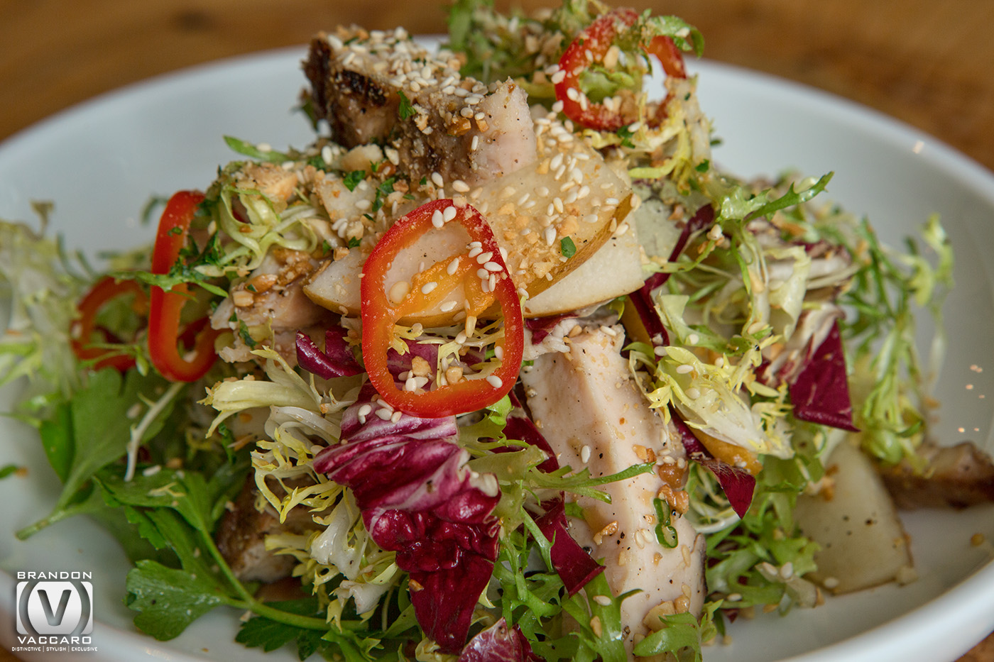 commercial-food-photography-fresh-salad.jpg