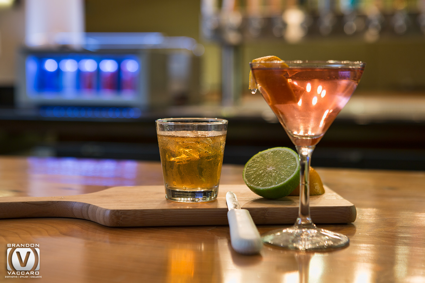 commercial-food-photography-mixology-cocktails.jpg