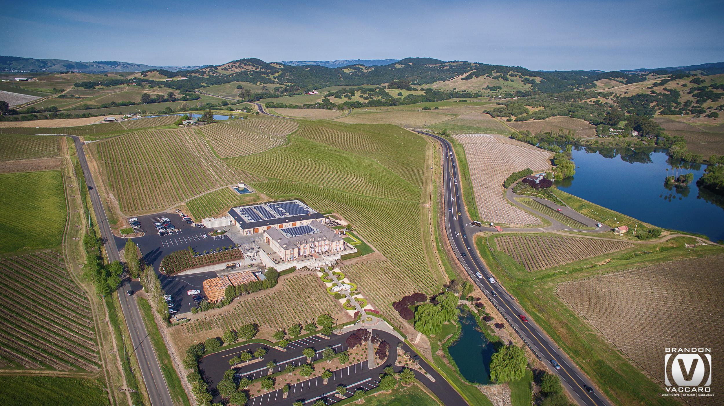 drone-napa-valley-domaine-carneros.jpg