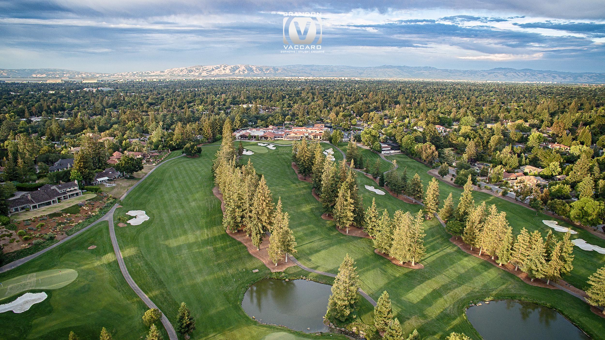 los-alto-drone-view.jpg
