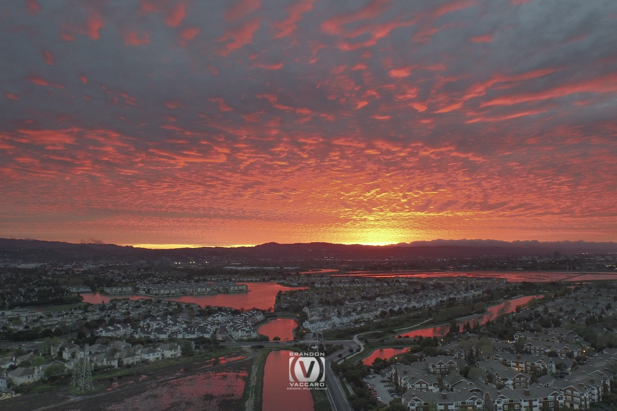 redwood-shores-looking-south-west-sunset.jpg