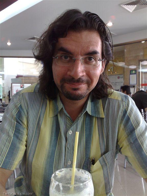 _lg_2008-05-02_18-17-16_02052008014.jpg