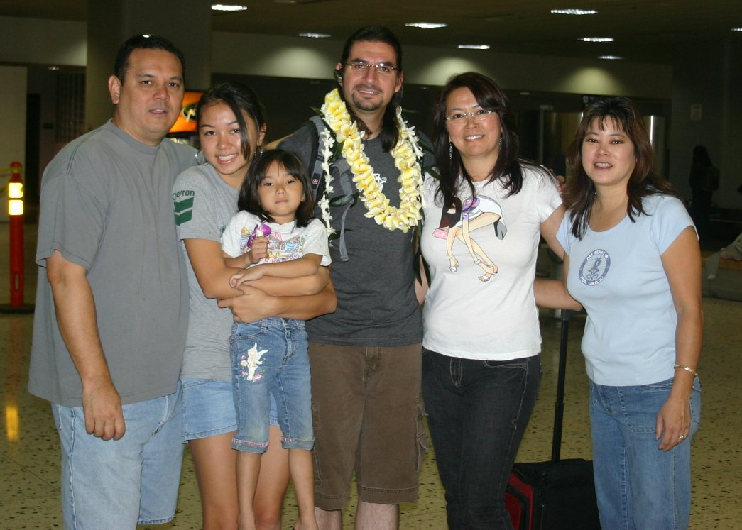 Airport Family Shot.JPG