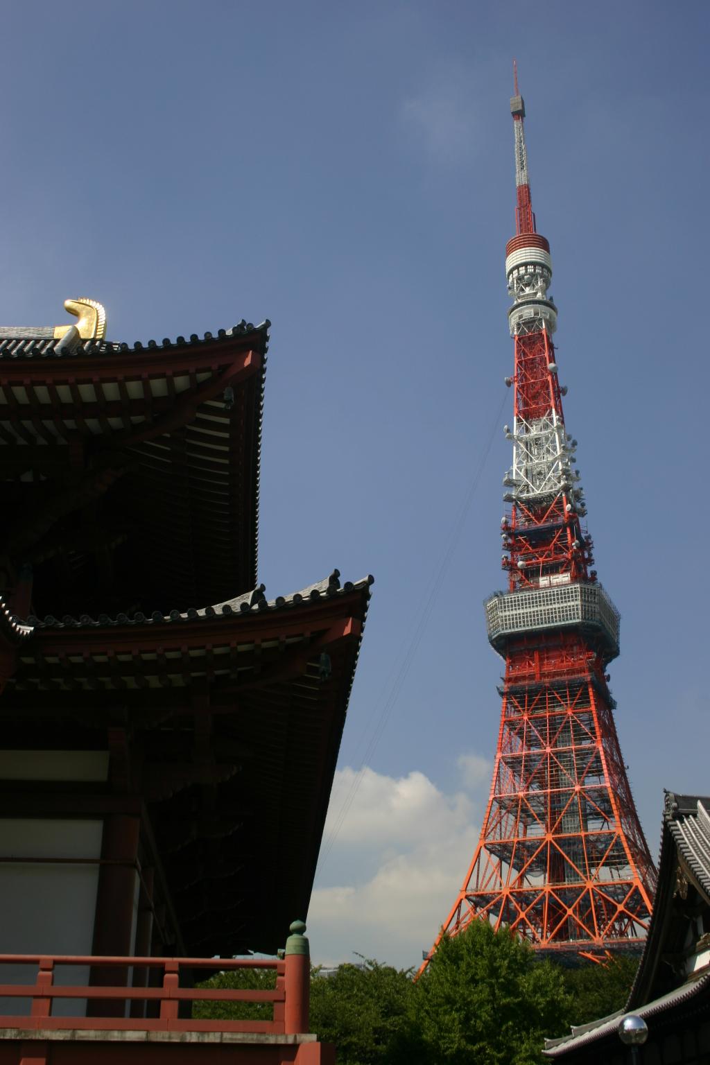 Japan Day 4 037.JPG