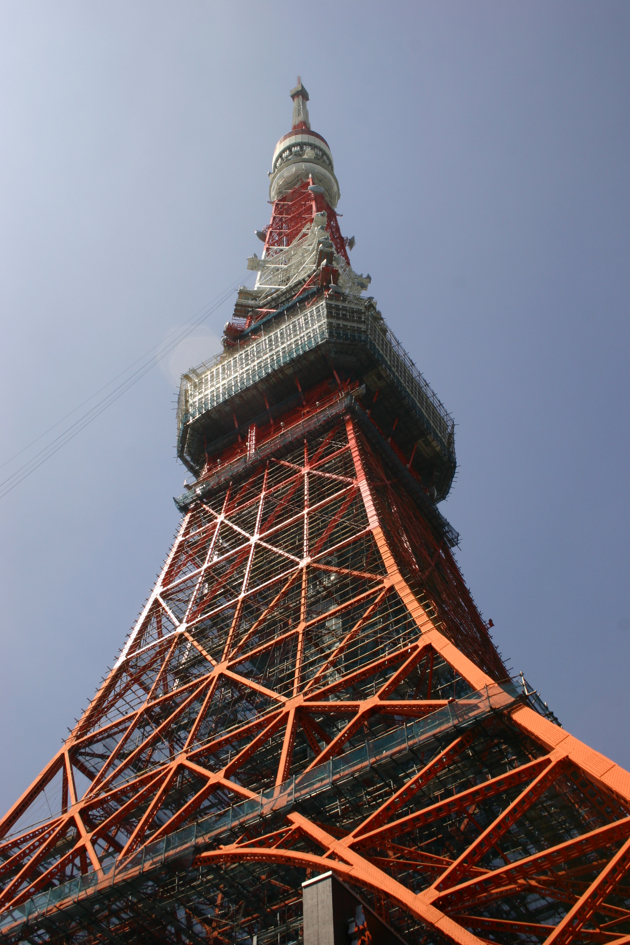 Japan Day 4 061.JPG