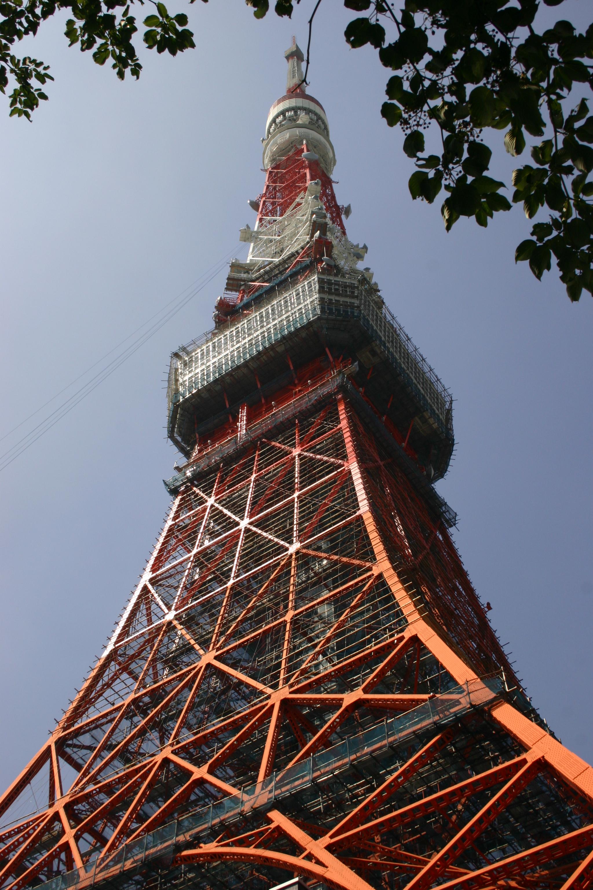 Japan Day 4 060.JPG
