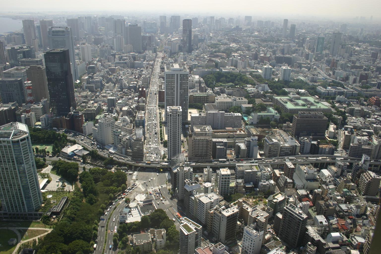 Japan Day 4 074.JPG