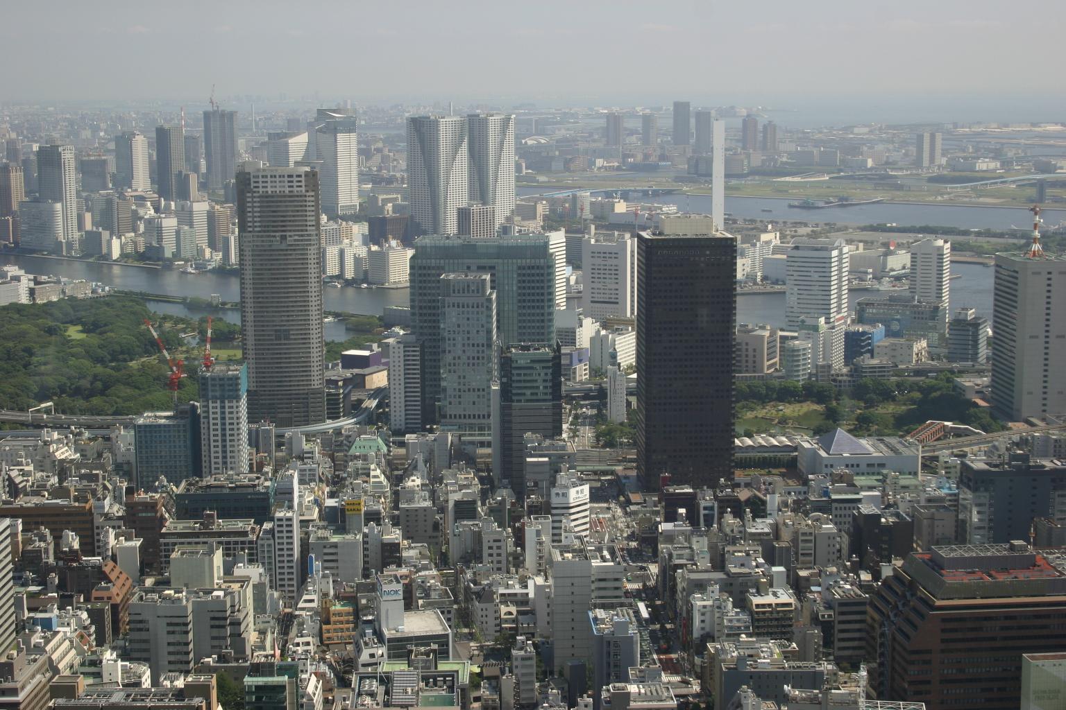 Japan Day 4 082.JPG