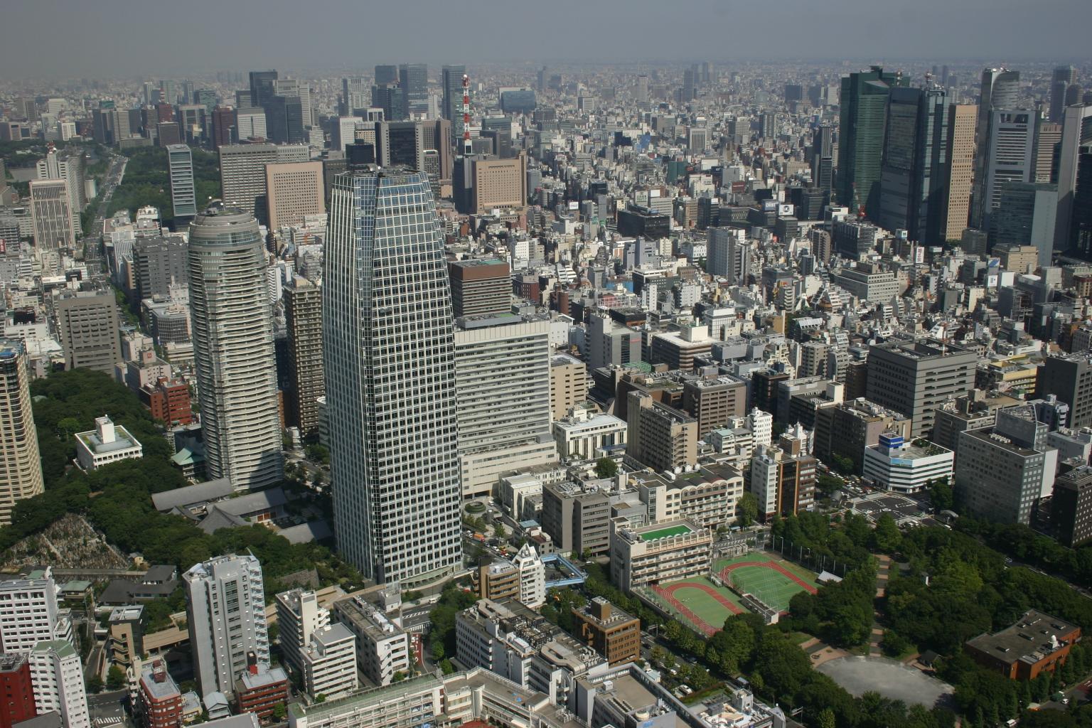 Japan Day 4 084.JPG