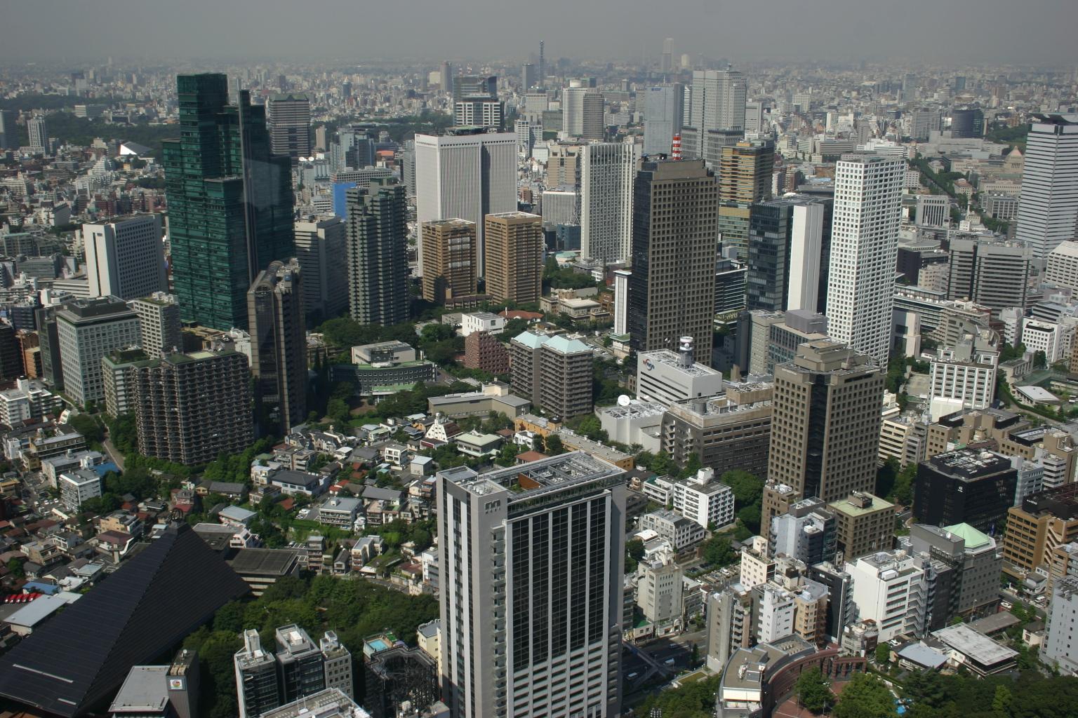 Japan Day 4 085.JPG