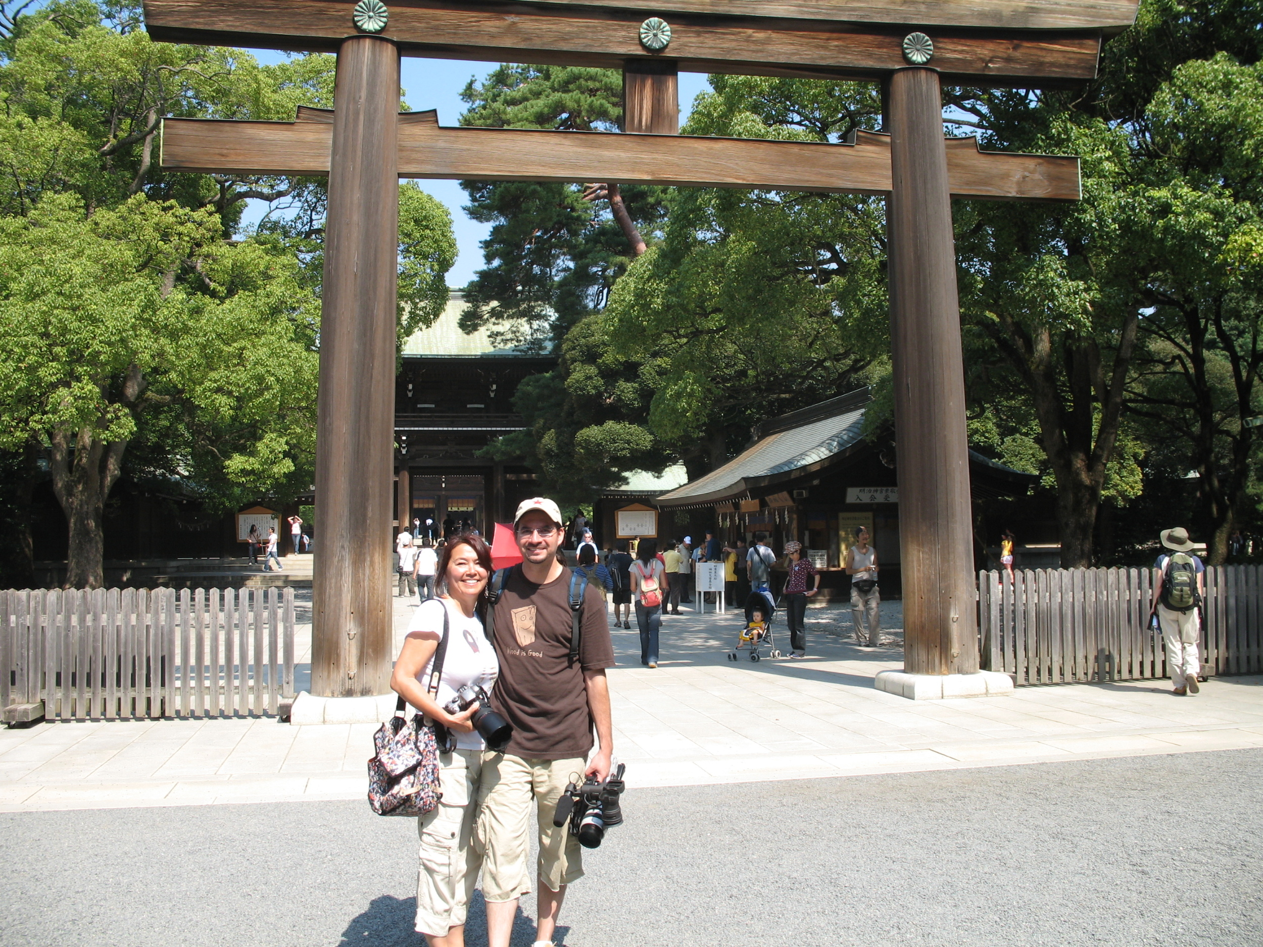 Japan Day 5 003.JPG