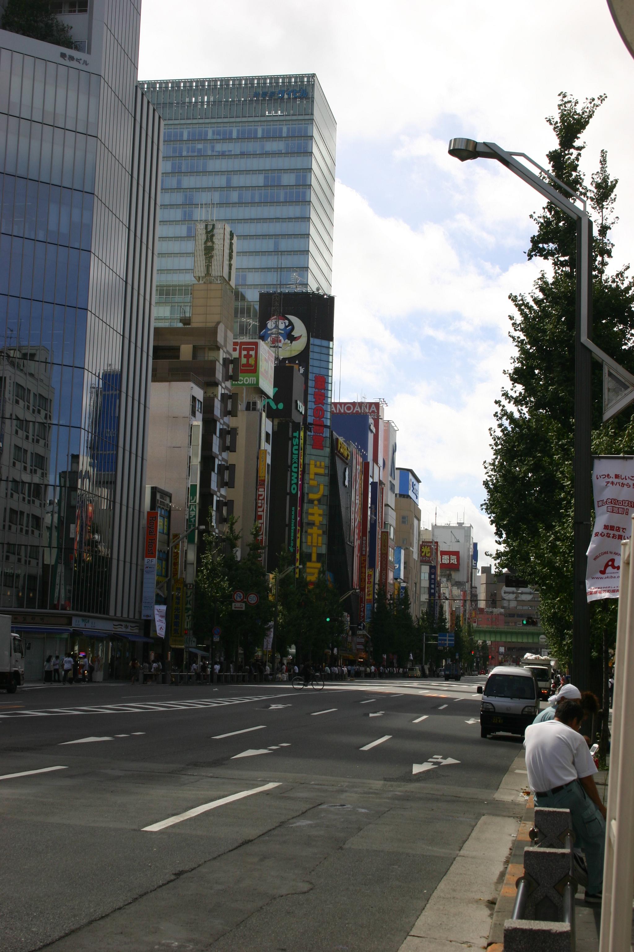Japan 087.JPG