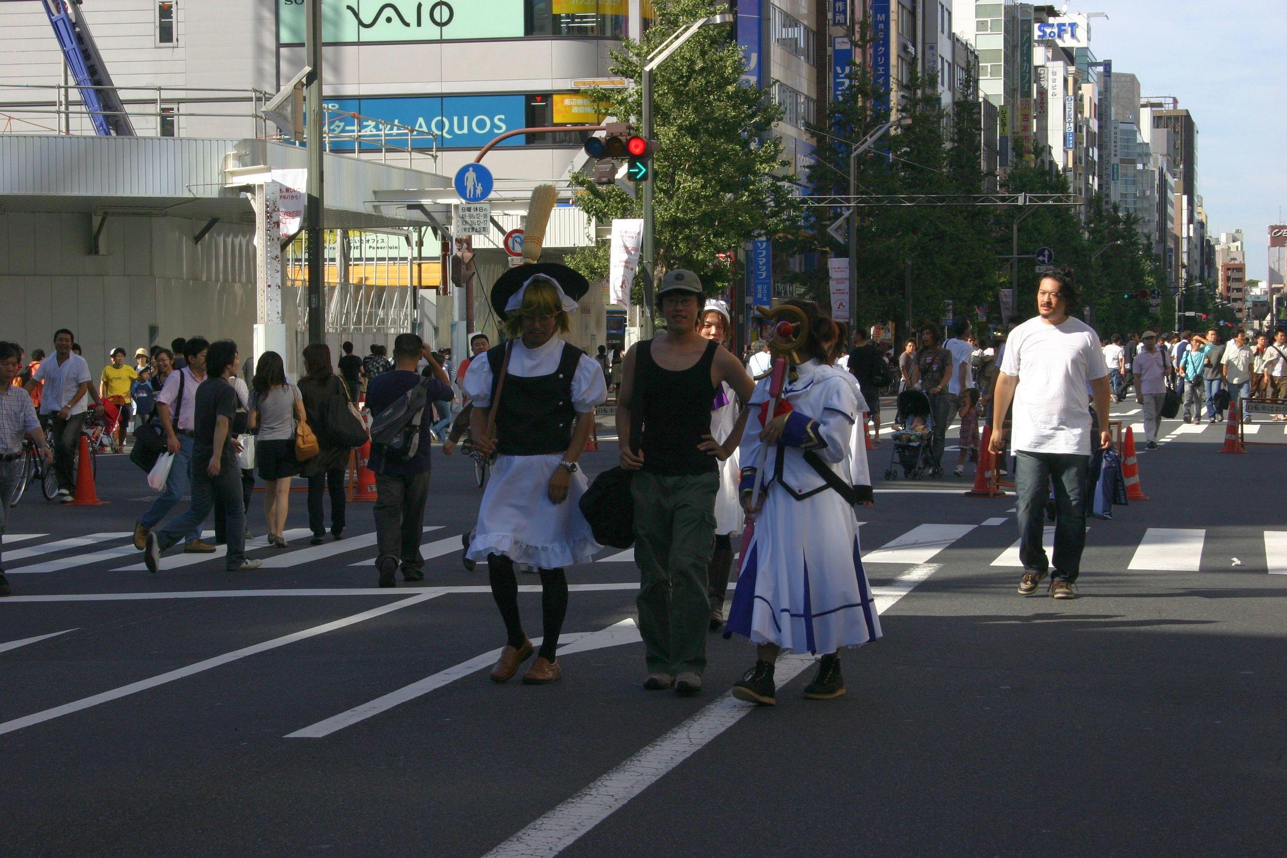 Japan 113.JPG