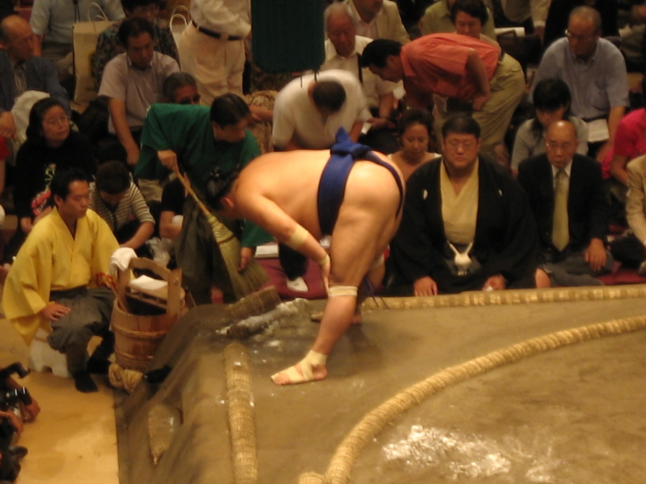 Japan Day 2 043.JPG