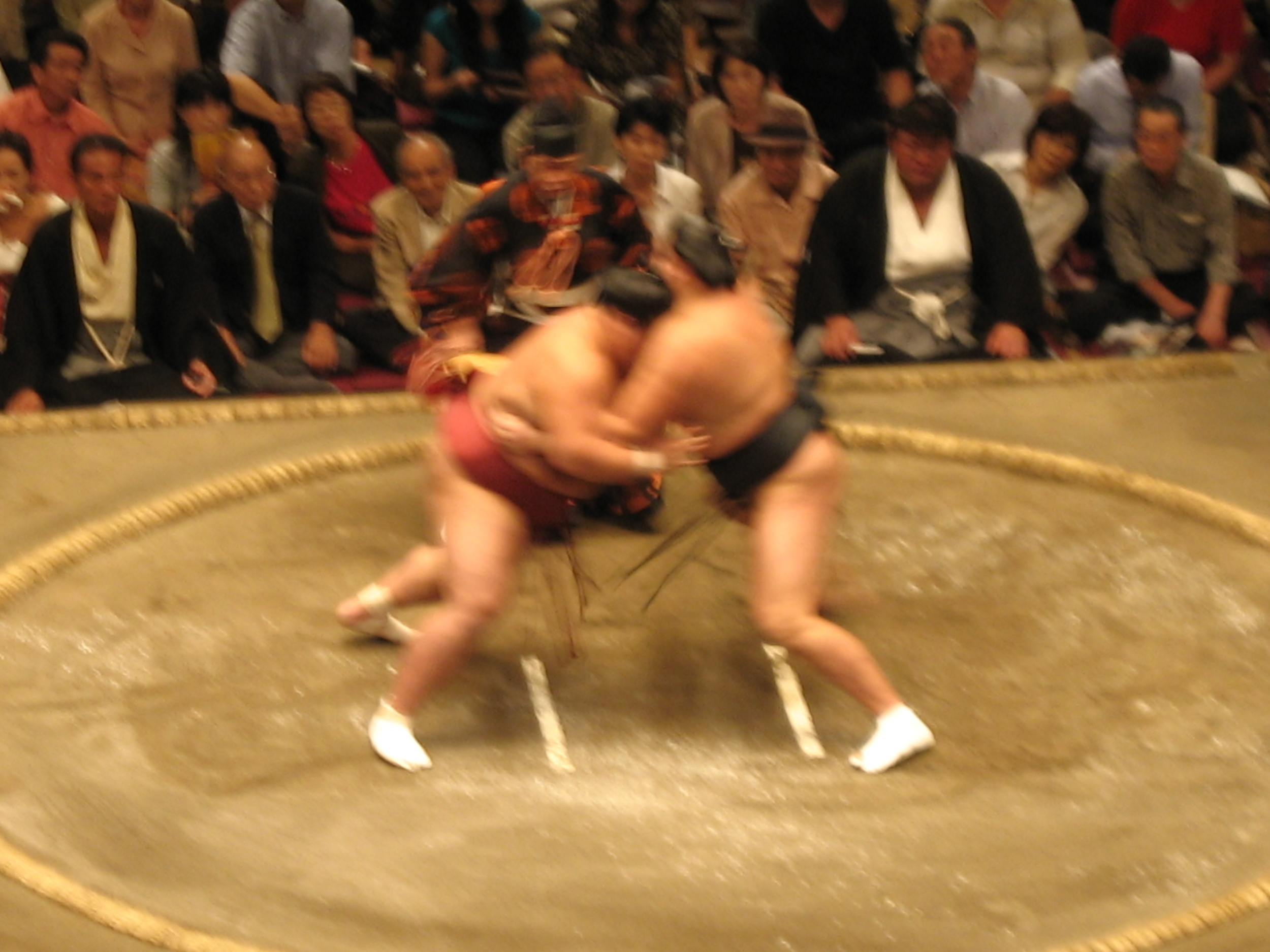 Japan Day 2 137.JPG