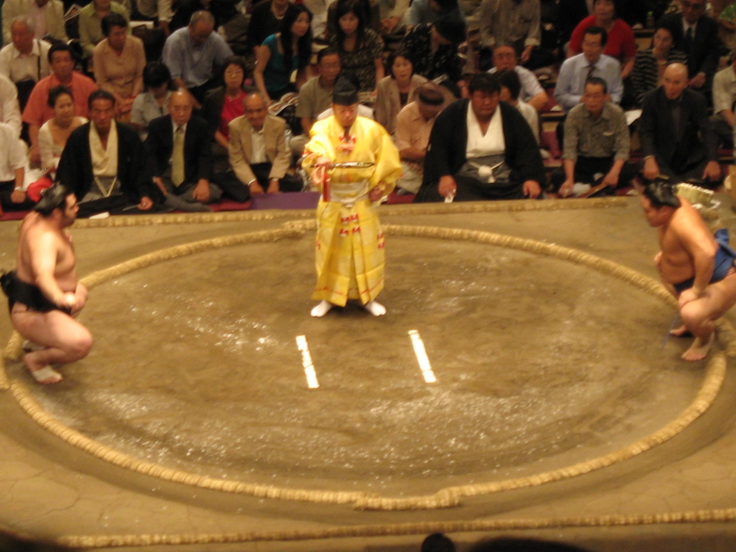 Japan Day 2 098.JPG