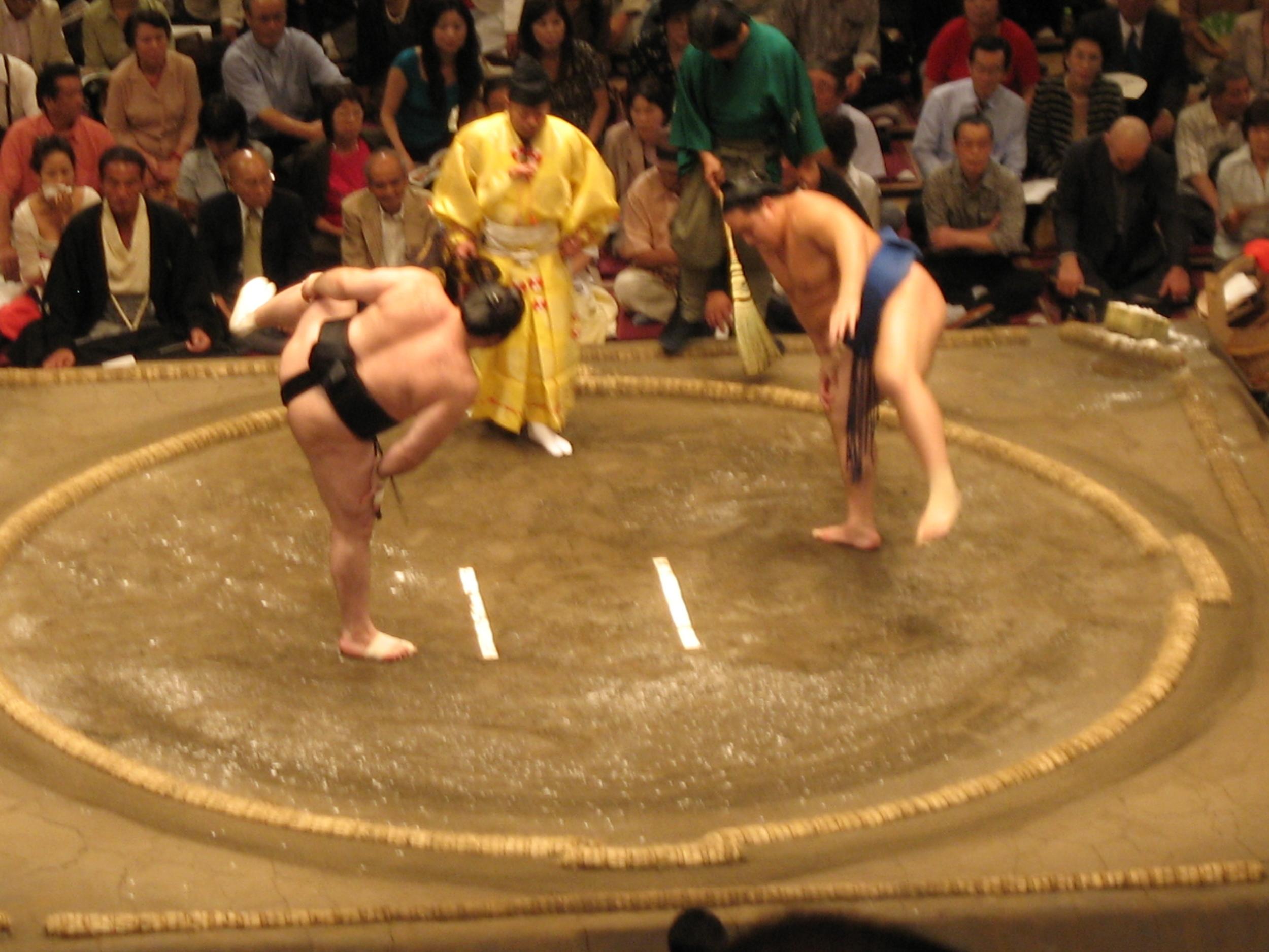 Japan Day 2 101.JPG