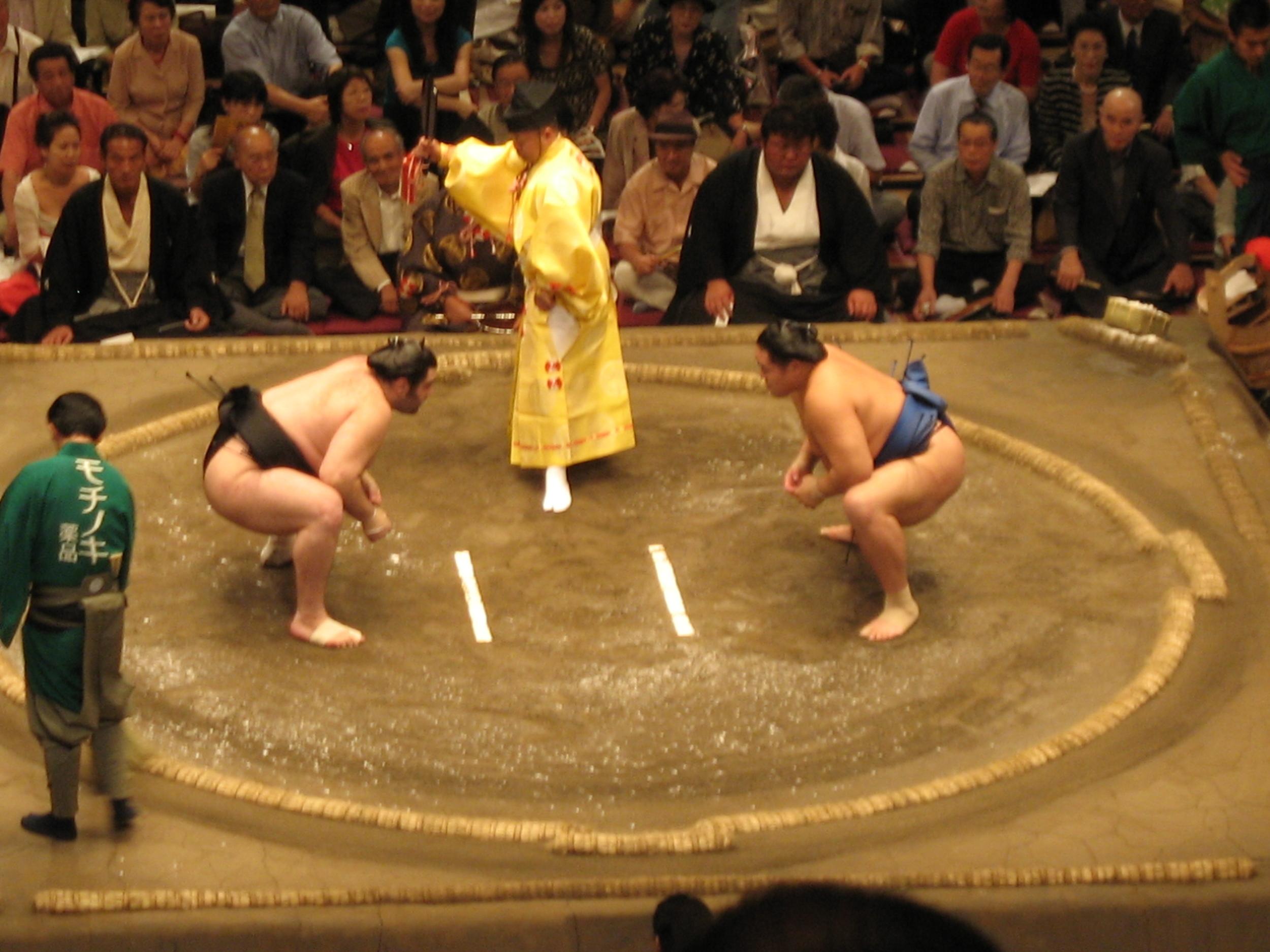 Japan Day 2 102.JPG