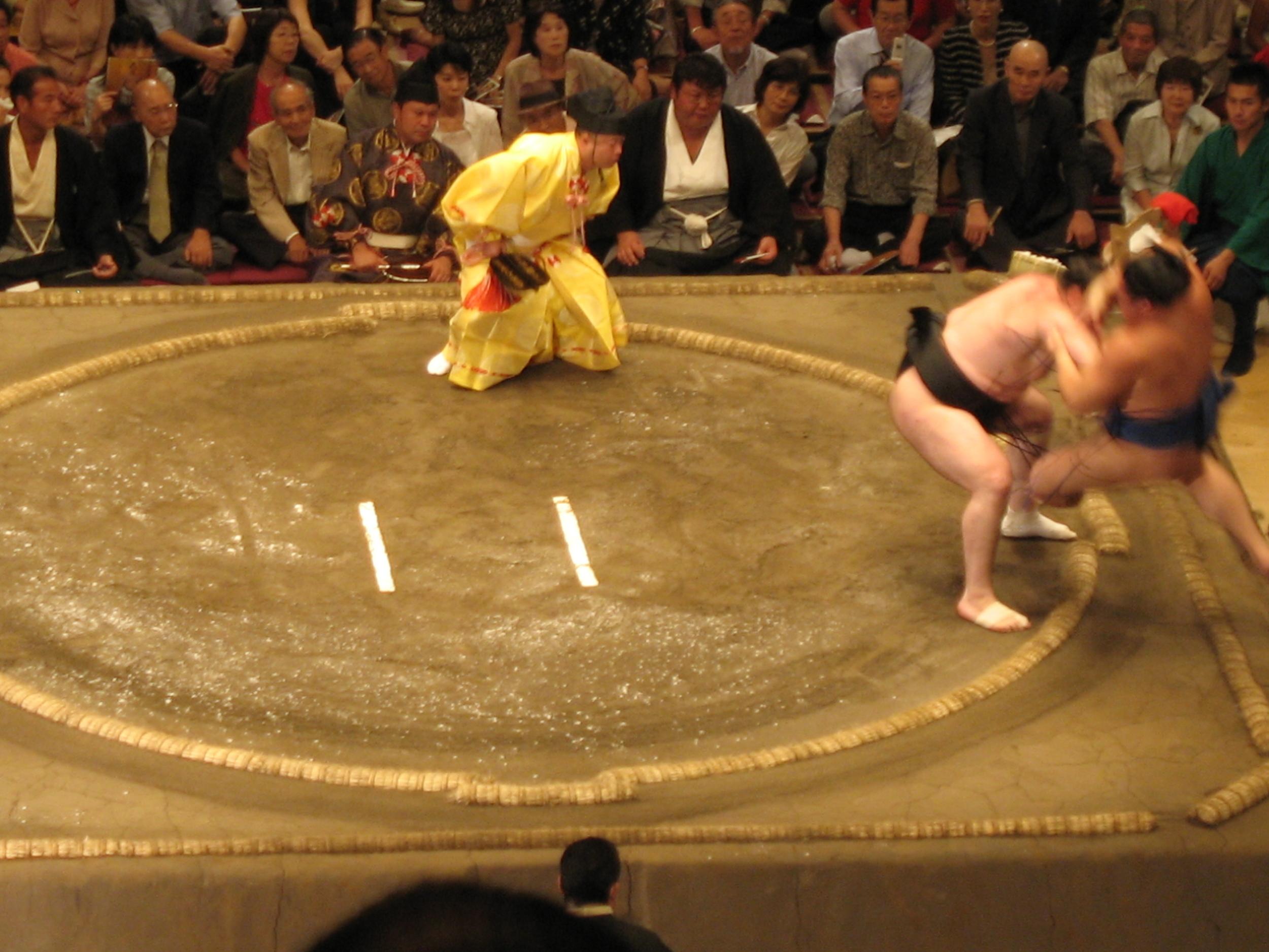 Japan Day 2 104.JPG