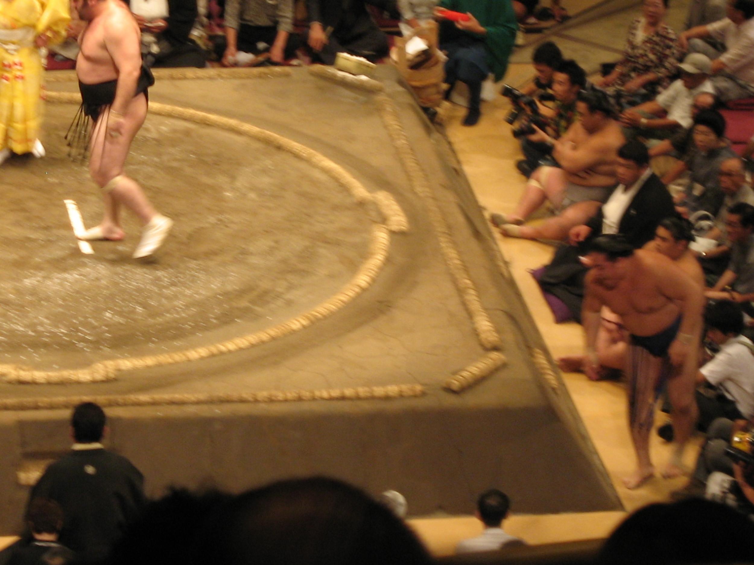 Japan Day 2 105.JPG