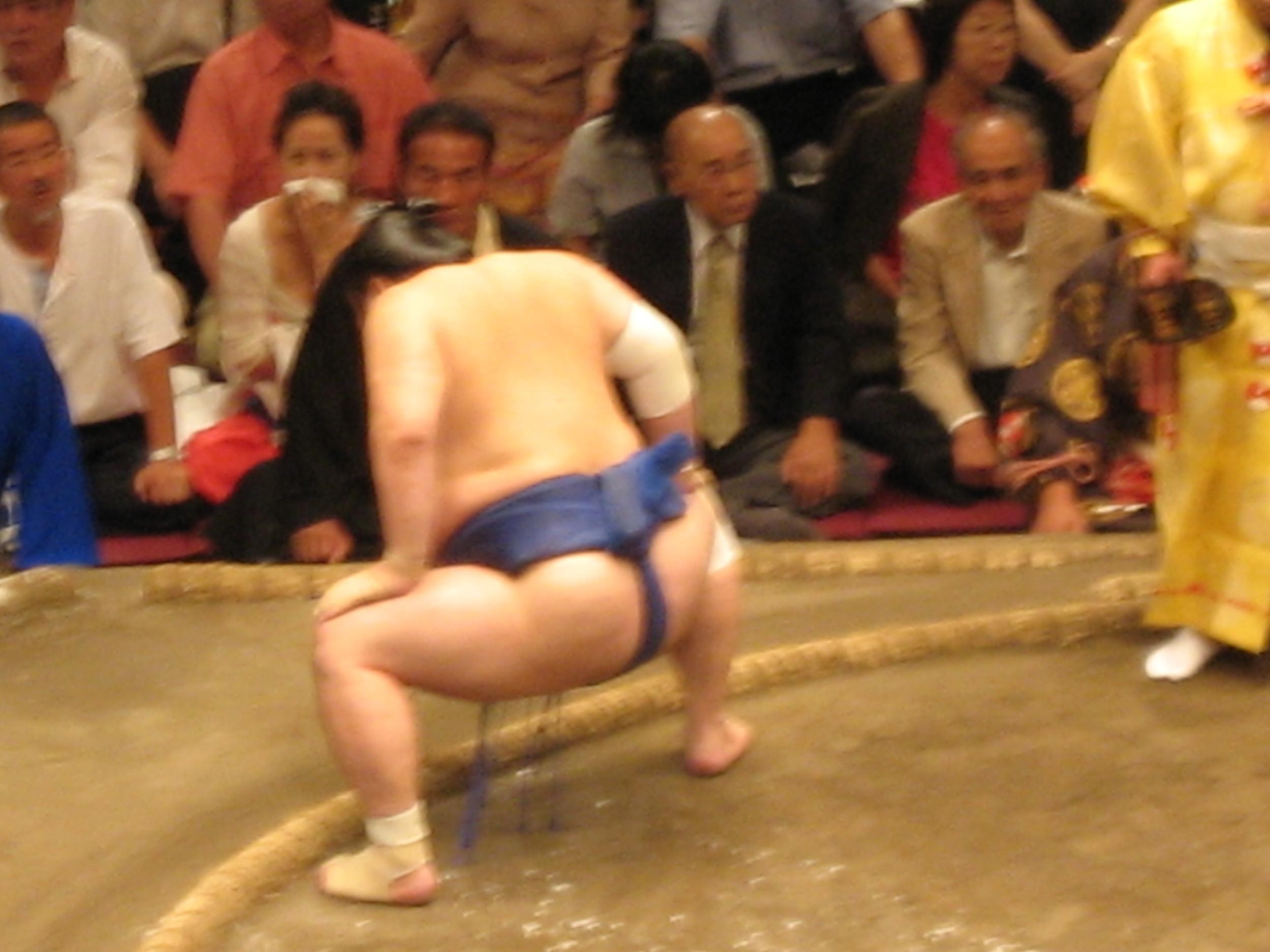 Japan Day 2 107.JPG