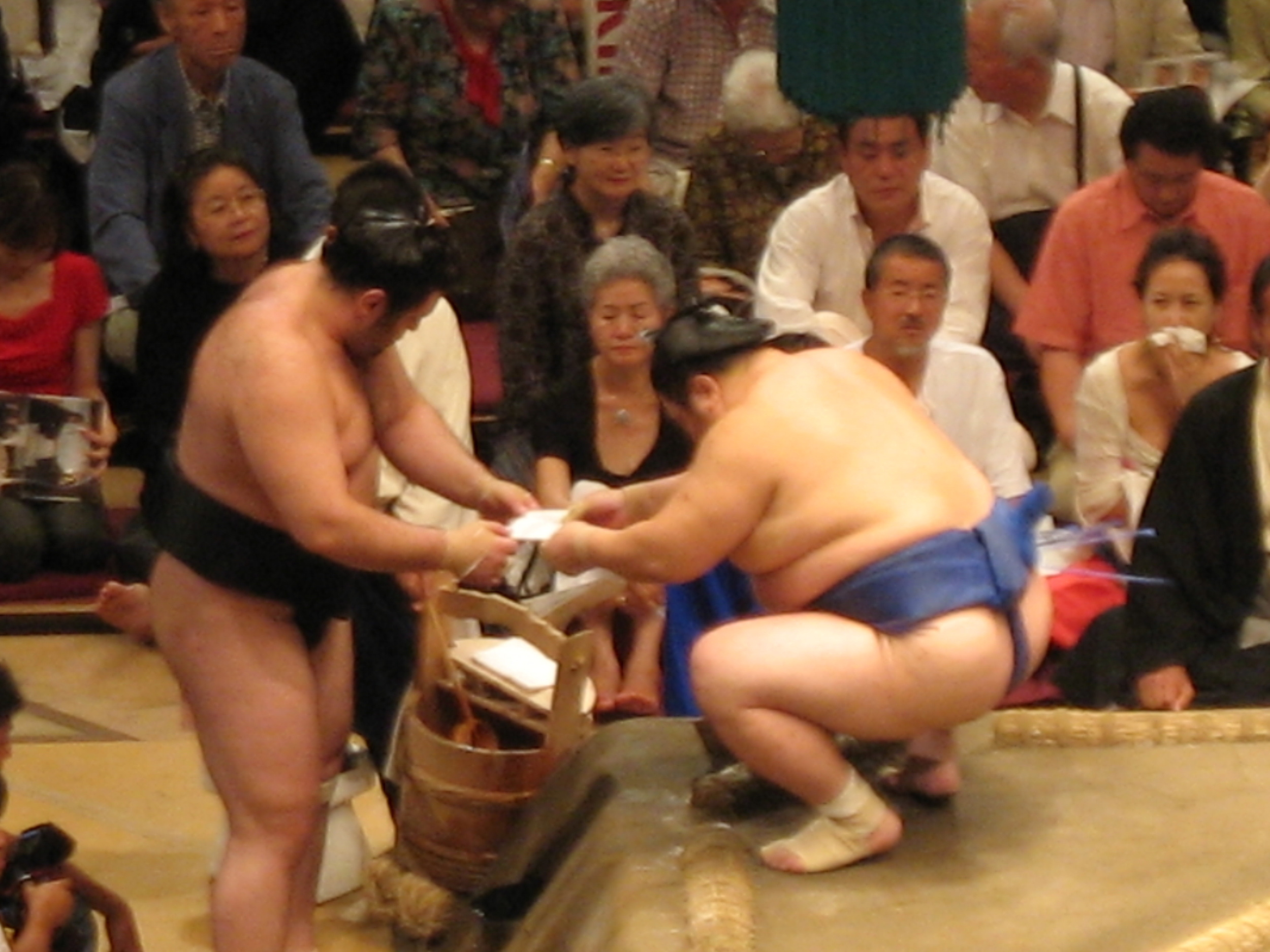 Japan Day 2 109.JPG