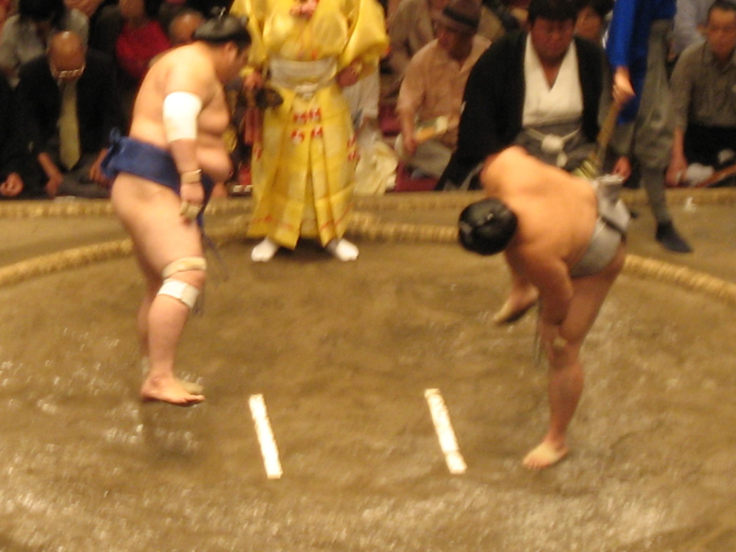 Japan Day 2 110.JPG