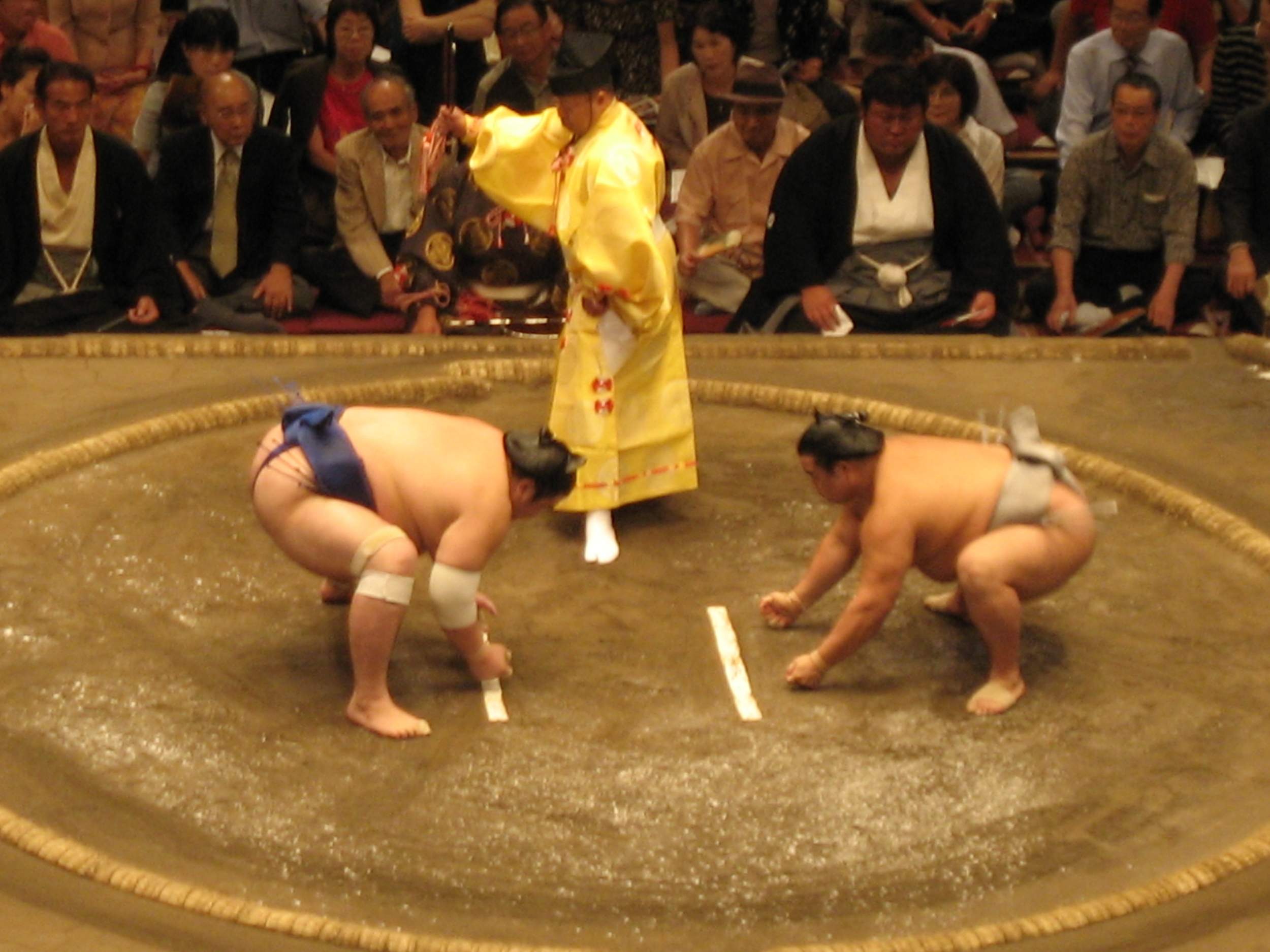 Japan Day 2 113.JPG