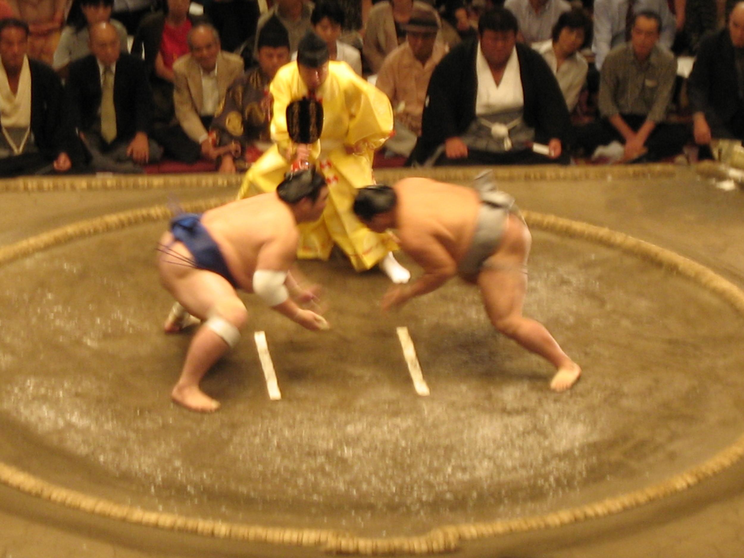Japan Day 2 114.JPG