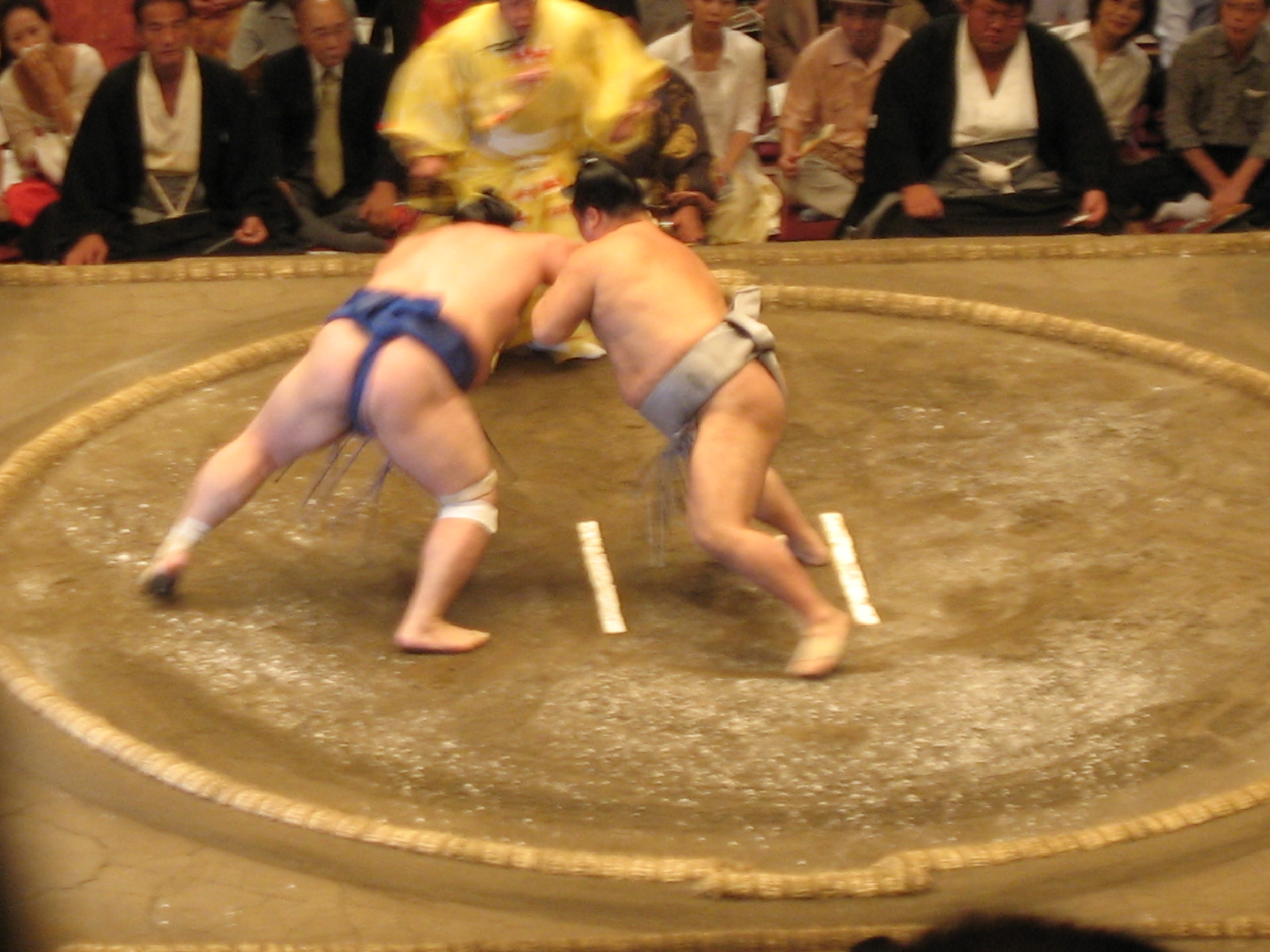 Japan Day 2 116.JPG