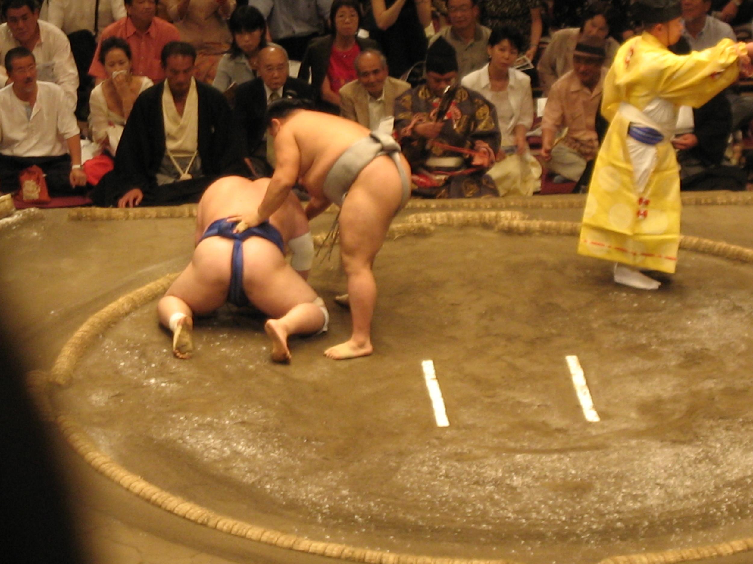 Japan Day 2 117.JPG