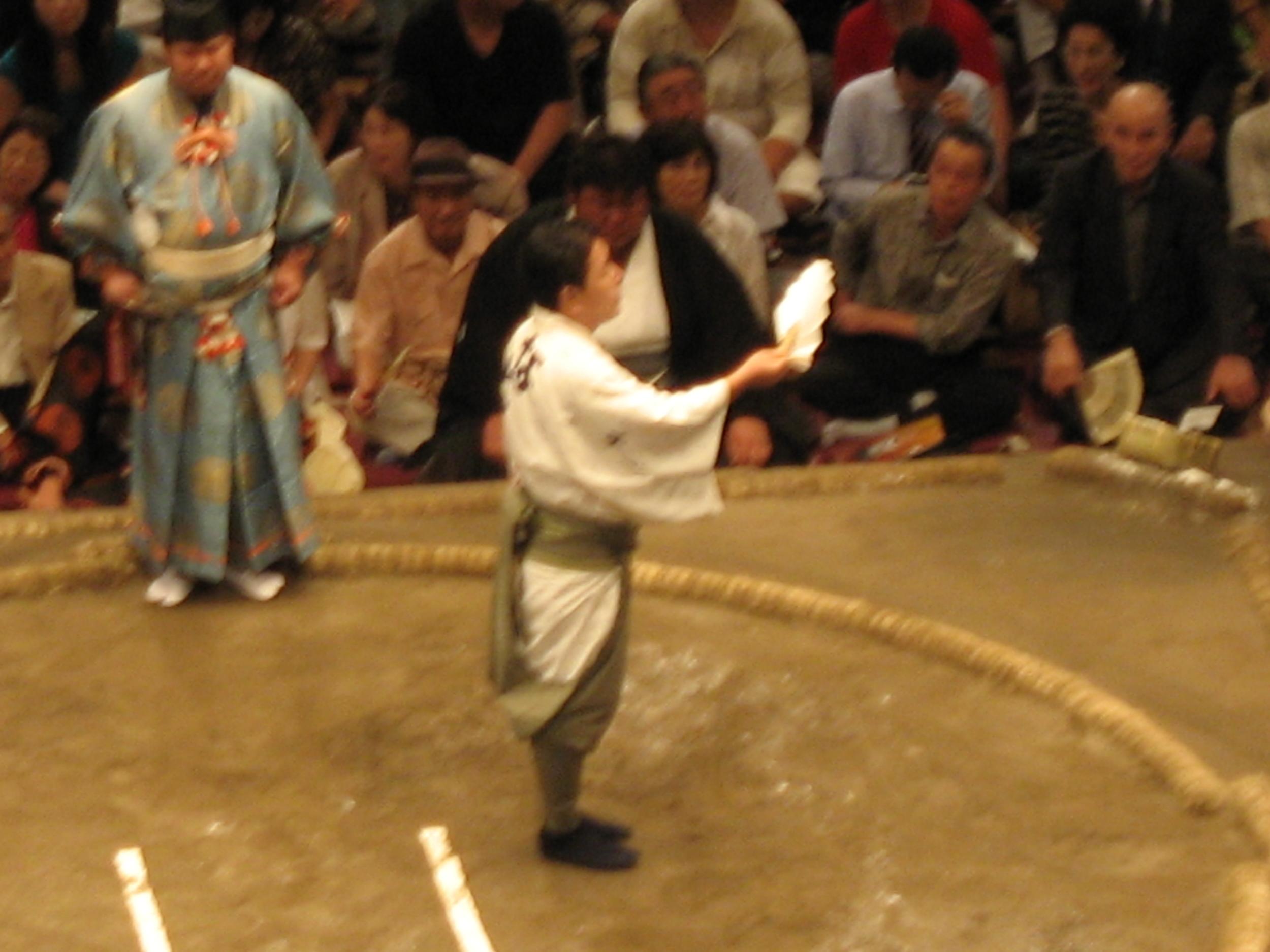 Japan Day 2 119.JPG