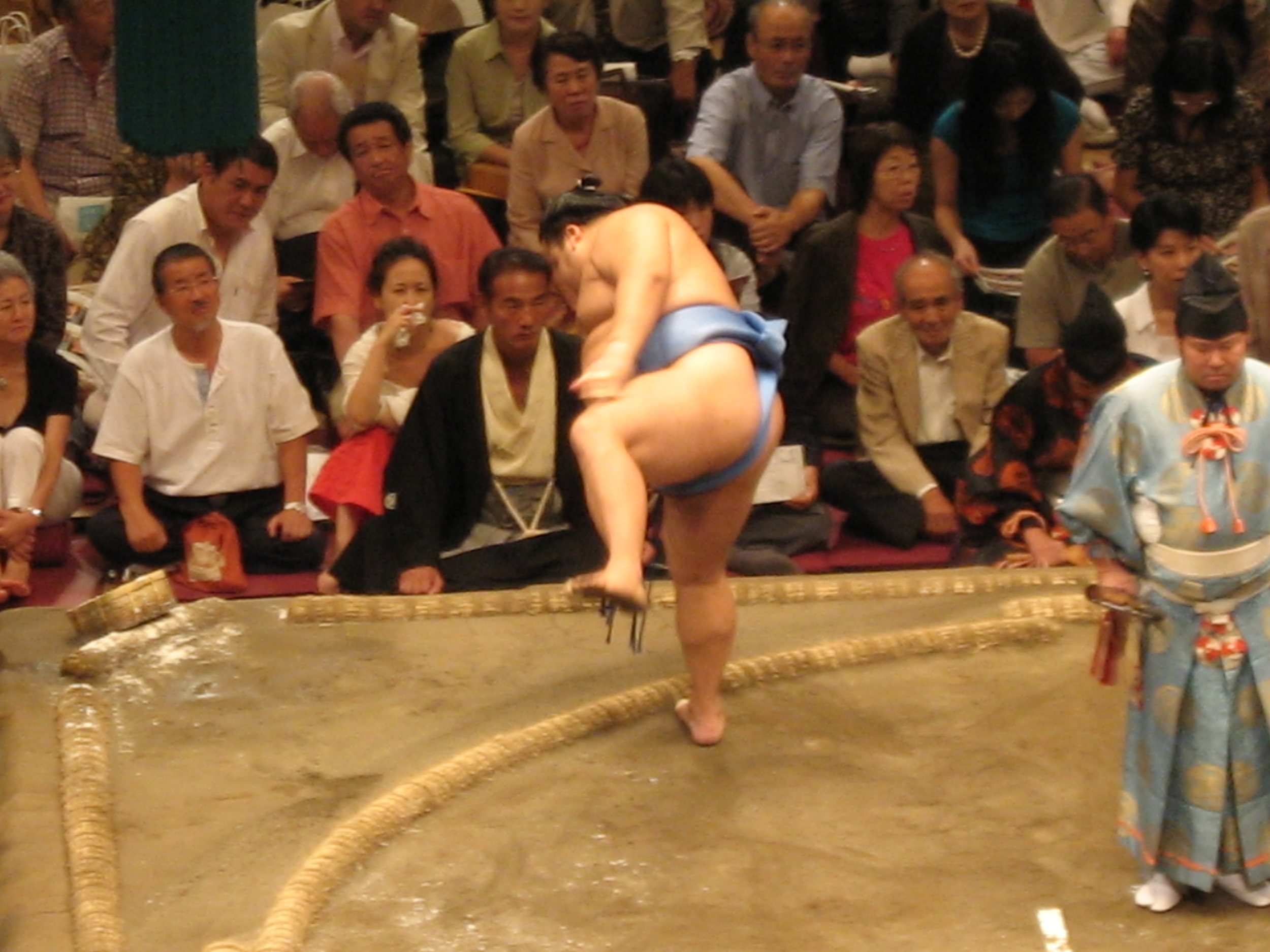 Japan Day 2 121.JPG