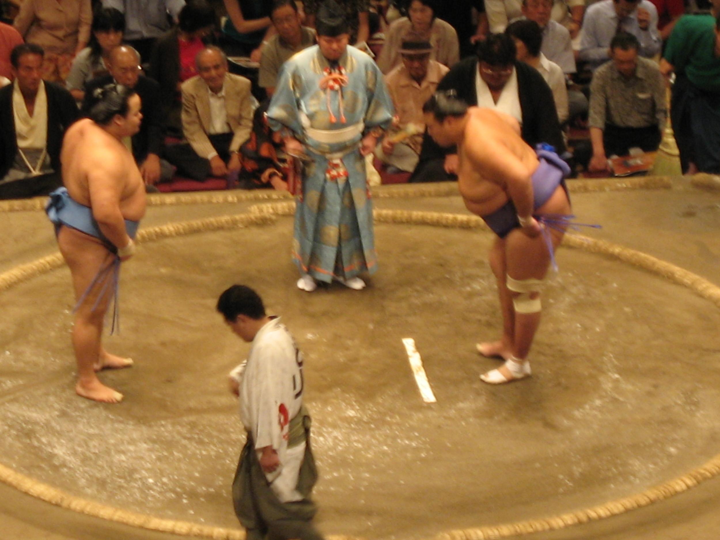 Japan Day 2 123.JPG