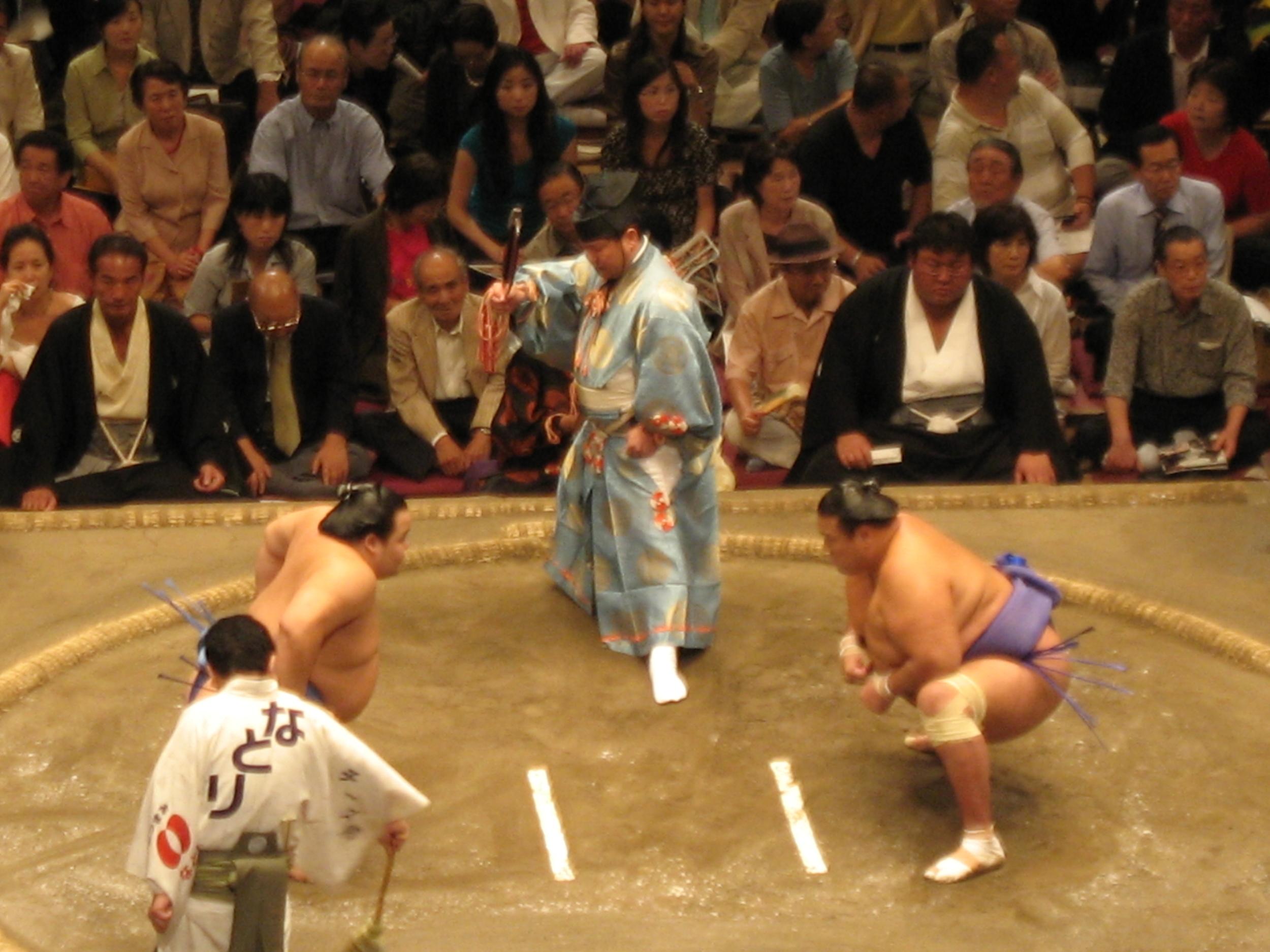 Japan Day 2 124.JPG
