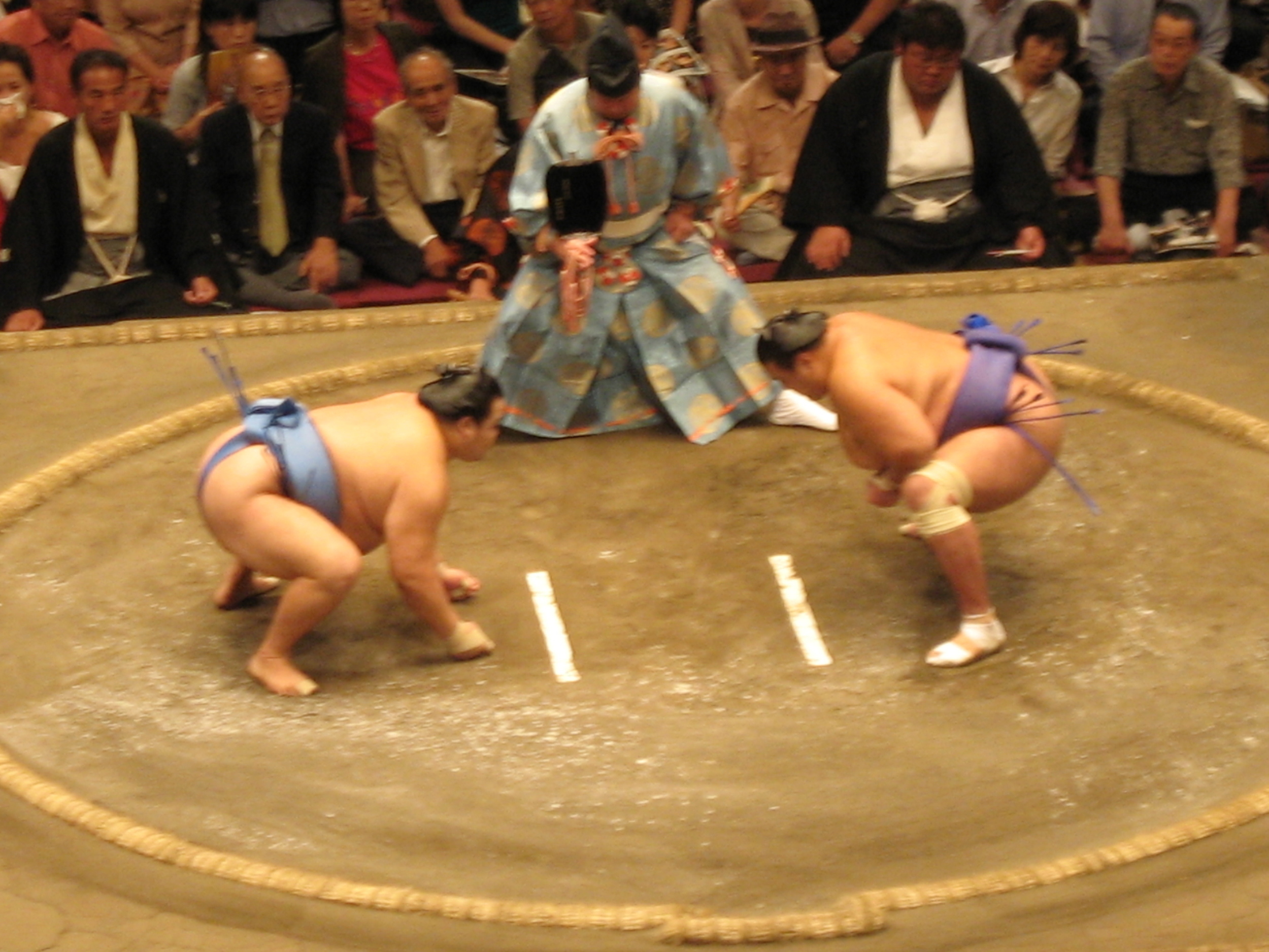 Japan Day 2 126.JPG