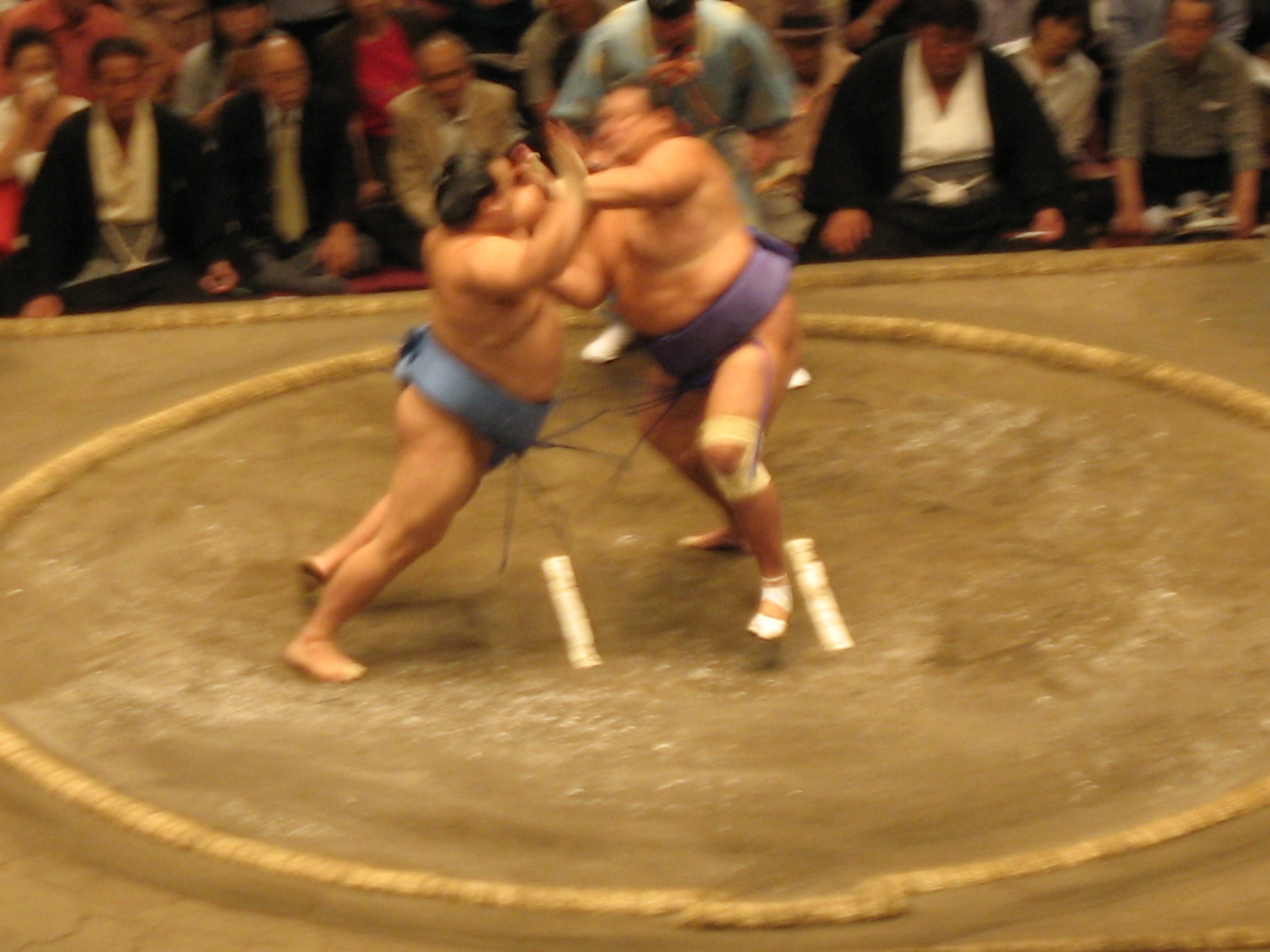 Japan Day 2 127.JPG