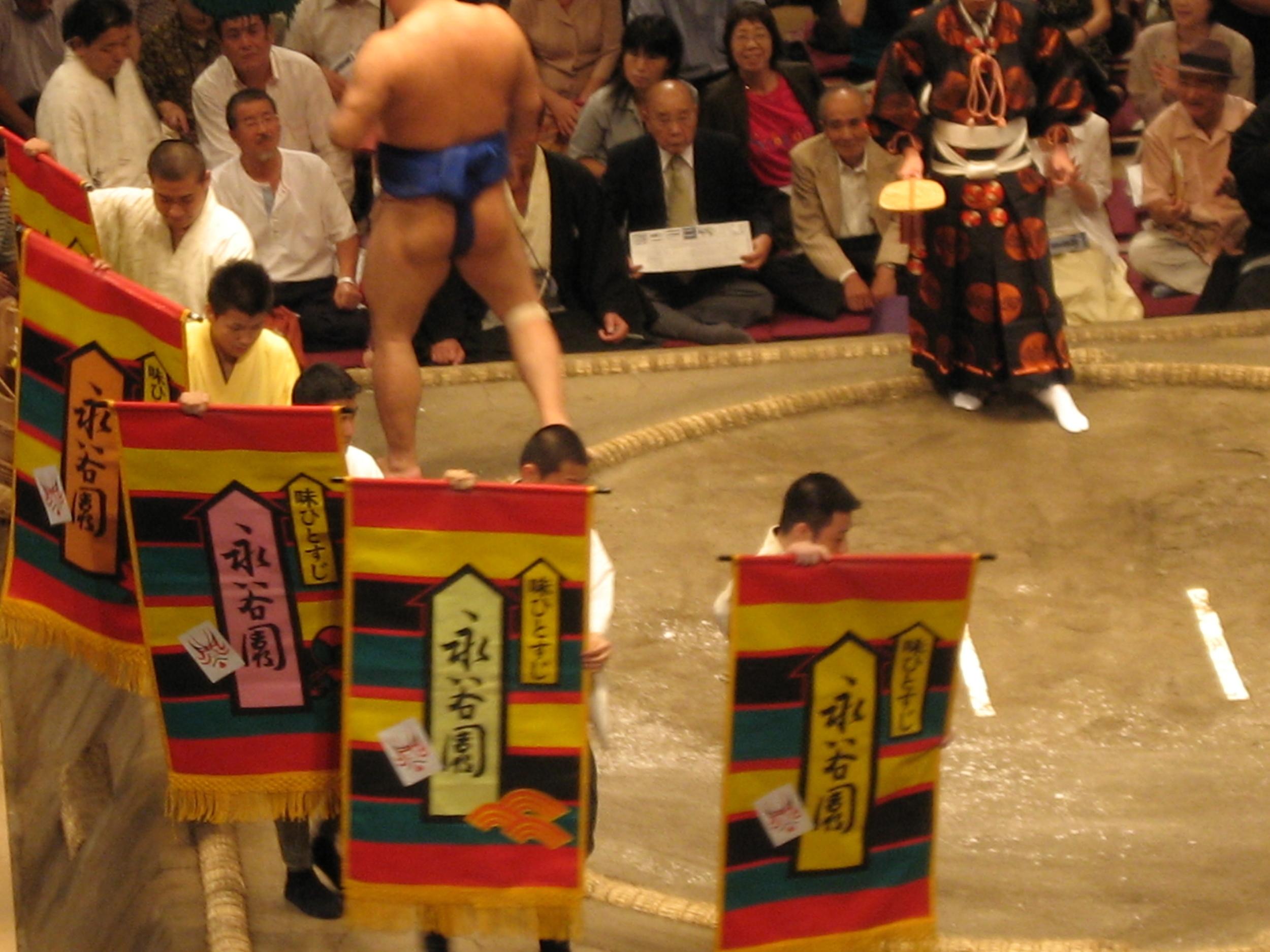 Japan Day 2 129.JPG