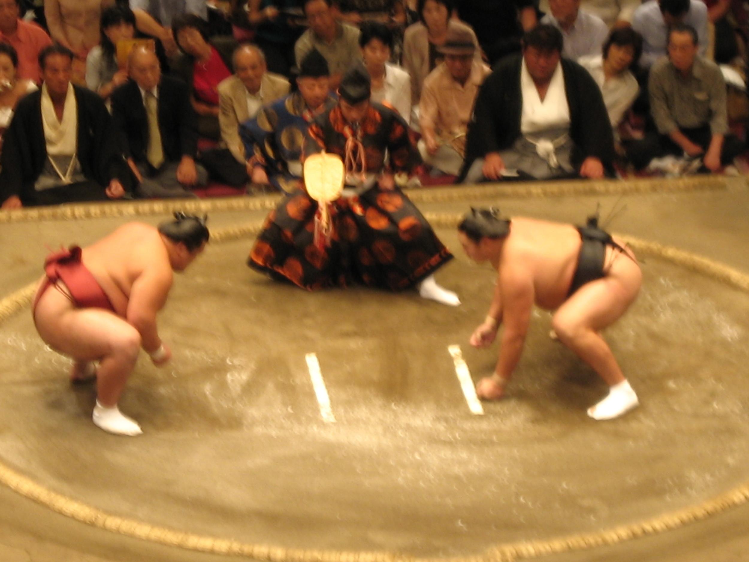 Japan Day 2 136.JPG