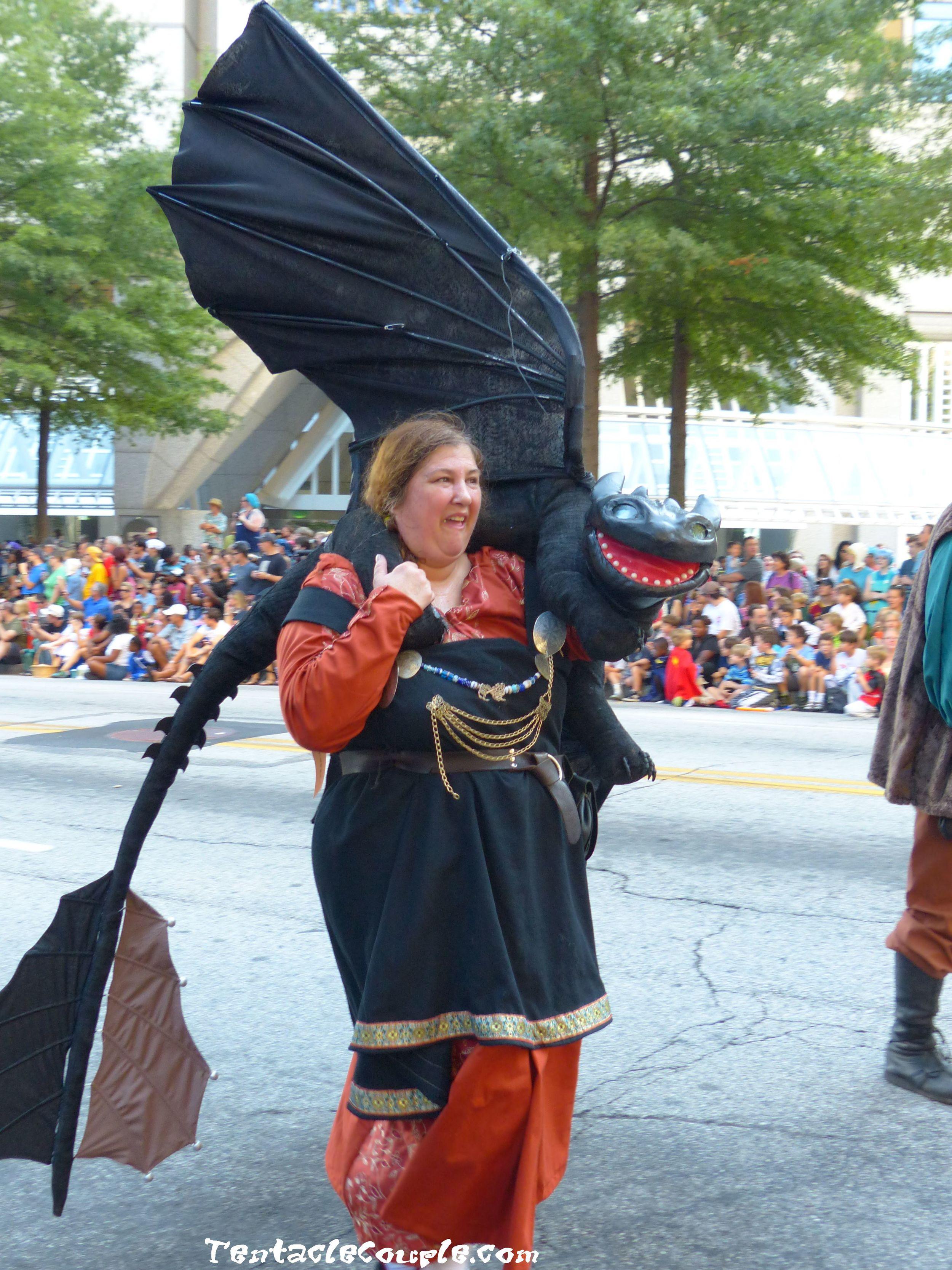 Parade (Photos 101 to 200)